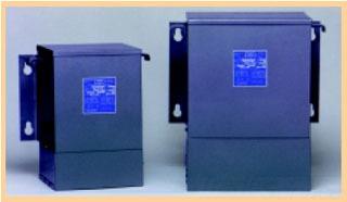 85-1035SH DON 1.0KVA 1PH GP NEMA 3R 240X480-120/240V ENCAP. XFMR