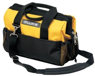 C550 FLK PREMIUM TOOL BAG 13X20X9