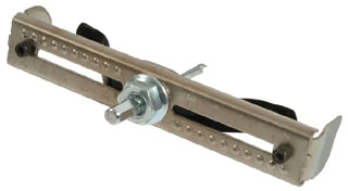 06923 GRE QUICK CUTTER ADJUSTBLE HOLE SAW