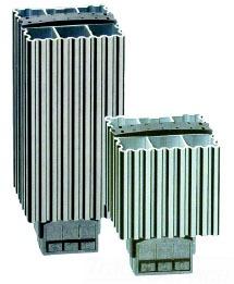 HAM-MFG SHG14001 ENCLOSURE HEATER 30-WATT AC/DC 110-250-VOLT