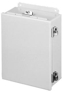 A1210CHNF HOF NEMA-4 BOX