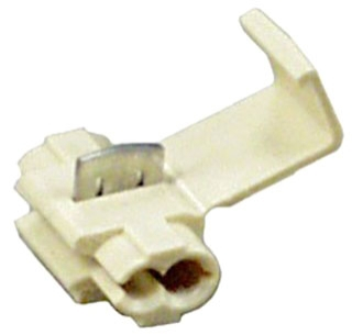 564-BULK 3M IDC CONNECTOR (BULK) 05400706118 5000/case