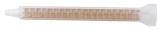 EPX-NOZZLE-5.3MM 62-9171-9153-8 3M SCOTCH-WELD(TM) EPX MIX NOZZLE SQ GOLD, 37ML & 50ML, 12 PER BAG