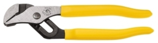 D502-6 KLE INSULATED PUMP PLIER