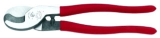 63050 KLE CABLE CUTTER