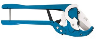 50504 KLEIN REPL BLADE FOR 50501