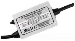 507 MCGILL SAFETY CONTACTOR