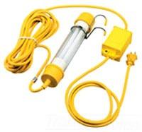 5331-0001 MCGILL 13W HANDY COMPACT FLUORESCENT WORK LIGHT