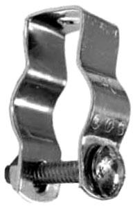 CH-300-B APP NEER CONDUIT HANGER 68785527300