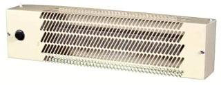 WHT-500 BER ELECTRIC UTILITY HEATER 240/208/120 375W-500W