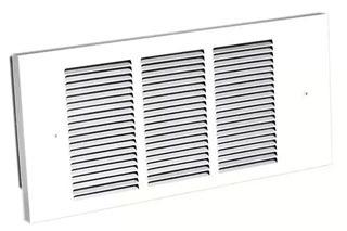 QFG2224IFM BER Fan Forced Wall Heater - QFG Series