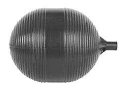 FLOAT BALL PLASTIC 490-10451 C05040