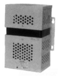 23-23-150-8 SOL 500VA CVS 1PH 120,208,240,480-120/240V XFMR