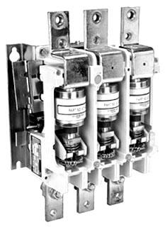 SQD 8502WFO3V02 135-AMP 600-VAC NEMA -VACUUM CONTACTORPLUS OPTIONS