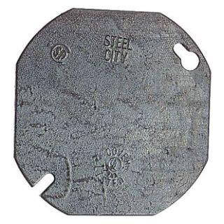 54-C-1 FLAT BLANK 4