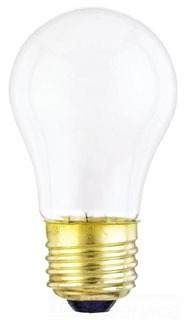 0399900 WESTINGHOUSE 60A15 FROST