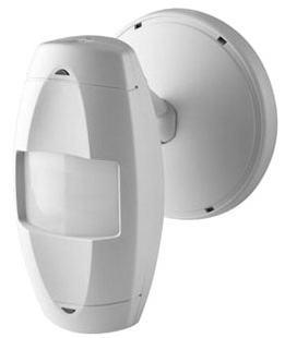OSWHB-IOW LEV OCC SENSOR HIGH BAY WALL MOUNT INFRARED WHITE
