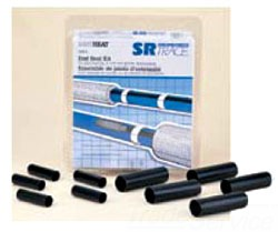SRES EAS HEAT SHRINK END SEAL KIT