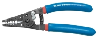 11053 KLE WIRE STRIPPER/CUTTER