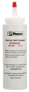 CMP-100-1 PAN JOINT COMPOUND