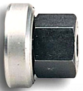 60165 GRE BB DRIVE NUT FOR 22.5M PUNCH