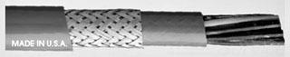 65003CYSL005 ALPHA XTRA-GUARD FLEX