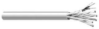 C0584A.38.10 GEN CABL 2P/18 IND SH PLTC 07940705255