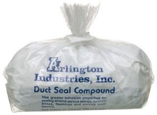 DSC1 ARL 1 LB DUCT SEALING COMP 01899743600