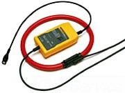 I3000SFLEX-24 FLUKE AC CURRENT PROBE