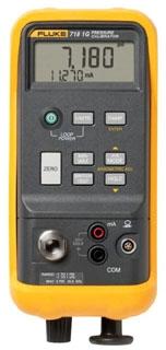 FLUKE-718 300G FLK PRESSURE CALIB. 300PSI