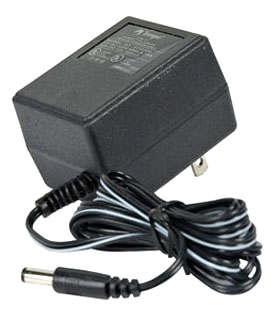CH1 GRE AC CHARGER F/2003