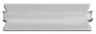1-1/2X5 BOCA NAIL PLATE S33006