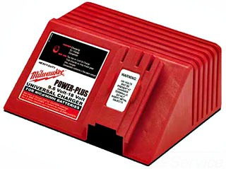 48-59-0255 MTA BATTERY CHARGERZZZZ