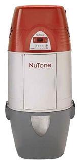 VX1000 NUTONE POWER UNIT