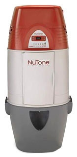 VX1000C NUTONE CENTL VAC PWR UNIT 78489177157