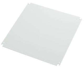 CP1616G HOF Panel 14.20x14.20 fits 16.00x1