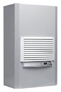 M280216G013 HOF AIR CONDITIONER 2000BTU 115V A/C
