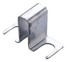 89-224 IDL JUMPER-SLIP-ON OVER BARRIER 12 CIRCUIT