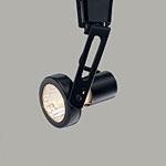 LZR316MBL HAL GIMBAL W/LAMP