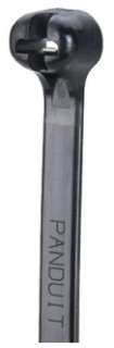 BT2S-M0 PAN BARB TY CABLE TIE