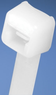 PLT2M-C PAN 8-IN CABLE TIE A1A