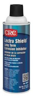 02031 CRC 16-OZ LECTRA SHIELD