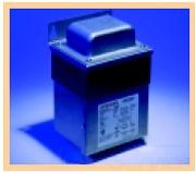 80-M040 DON 1.5KVA 1PH GP 3R VENTED 120X240-12/24V BUCK-BOOST XFMR