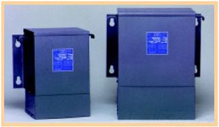 85-1065SH DON TRANSFORMER 10KVA 1PH GP NEMA 3R. 240X480-120/240V ENCAP.