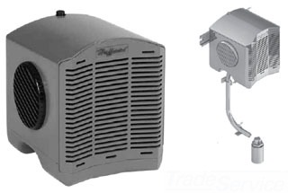 H2OMITTER HOFFMAN THERMOELECTRIC DEHUMIDIFIER 78351017762