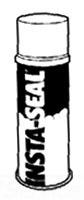INSTA-SEAL EBINGER 12 OZ. INSTA EXPANSION FOAM 71820509224