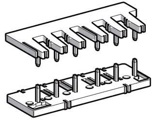 Contactor Mechanical Interlock Kit