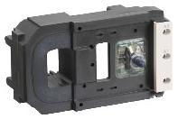 SQD LX1FJ240 CONTACTOR COIL 240VAC IEC