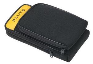 C125 FLK COMPACT SOFT CASE 120SERIES