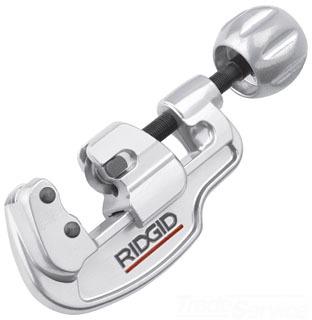 29963 RID 35S TUBING CUTTER RIDGID 09569129963